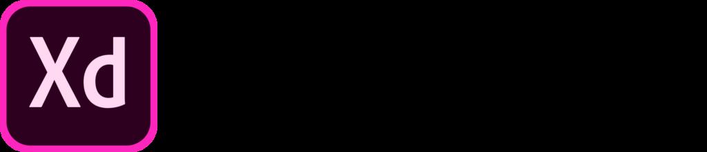 Adobe-XD-Logo